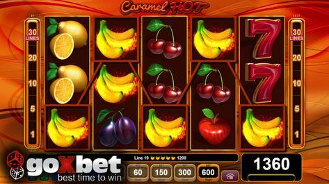 Игровые автоматы 777 популярные где можно рекламировать казино