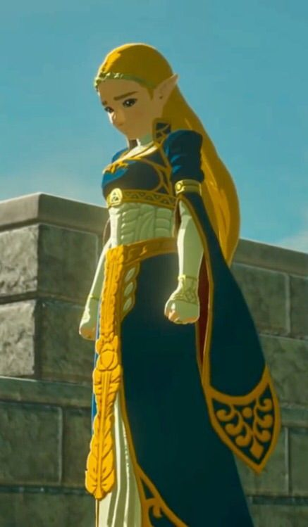 Pin By Timothy Beaumont On Zelda U Zelda Dress Legend Of