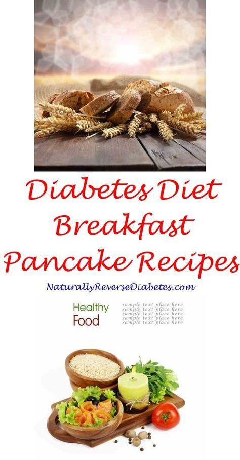 barras de snack de diabetes tipo 2