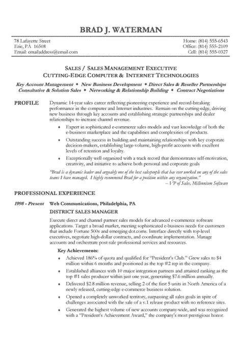 Non Chronological Resume Examples Chronological Resume Job