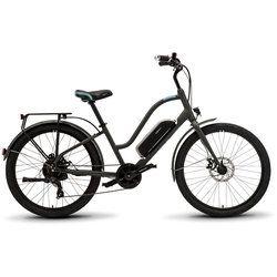 Global Bikes Exclusive Deals Arizona S 1 Specialized Dealer Chandler Gilbert Ahwatukee Bike Shop Locations E Bikes Bike Shop Beach Bike Comfort Bike