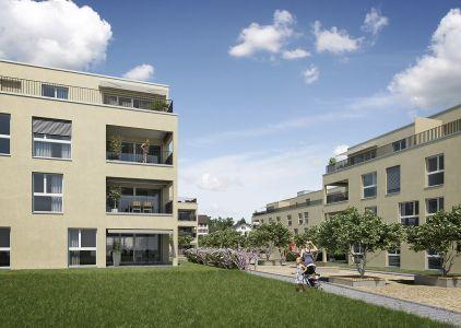 9 Best Neubau Schweiz Images On Pinterest | New Construction, Switzerland  And Condominium