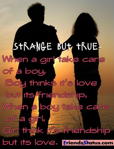 Boy And Girl Friendship Quotes Images : friendship, quotes, images, Friendship, Quotes, Toriano, McKenzie, Quotes,, Friendship,, Bestfriend, Girls