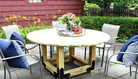 Amazon Outdoor Furniture Covers Wicker Full Size Of Big Lots Outdoor Patio Furnitur Outdoor Dining Table Diy Outdoor Patio Furniture Cover Outdoor Dining Table