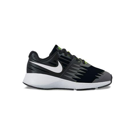 35bf8e8fe9fb9d Nike Star Runner Grade School Boys  Sneakers