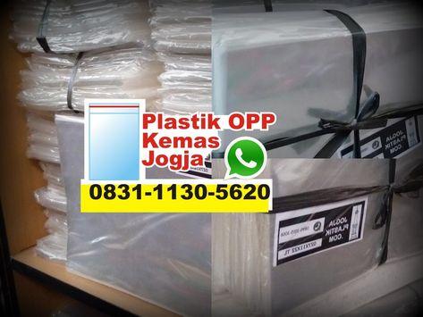 Contoh Plastik Roti Nama Plastik Souvenir Jual Plastik Opp Roll