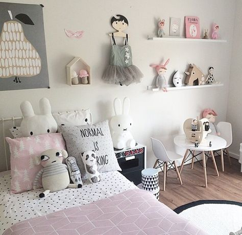 Colors | ideas for kimberlys room | Chambre fille, Chambre princesse ...
