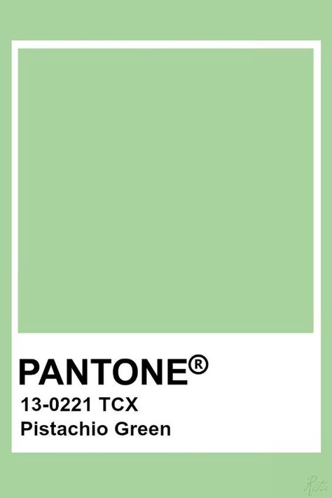 #color #bold #colorfuldesign #colorpalette #interiordecorating #homedecor #decor #styles #colorswatches #design #art #artsy