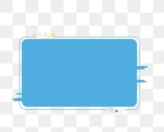 Border Texture Blue Water Pattern Free Button Png Blue Water Grain Free Buckle Png Gradient Png Transparent Clipart Image And Psd File For Free Download Graphic Design Background Templates Background Powerpoint