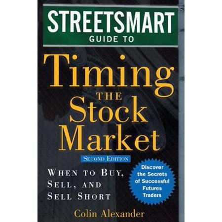 Books In 2020 Stock Market Marketing Day Trading