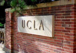 Six Ucla Graduate Schools Programs Rank Among U S News World