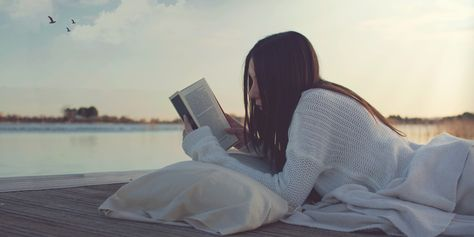 There's much to look forward to next year in the world of fiction. Here, in order of release dates, are the books we can't wait to read in 2015:    Almost Famous Women by Megan Mayhew Bergman  Jan. 6 Megan Mayhew Bergman's first story collectio...