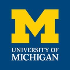 Web Design For Everybody Basics Of Web Development Coding Coursera In 2020 University Of Michigan Michigan Marketing Program
