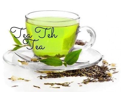 0857 7167 5824 Teh Hijau Teh Pelangsing Teh Hijau Untuk Diet Tea Glassware Tableware