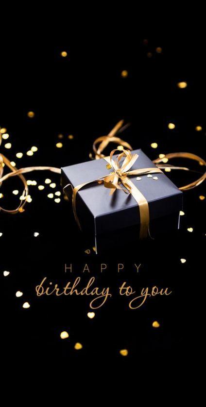 Happy birthday my jaán meri zindagi always till end of time darling husband Mmmmm honey Allah bless protect you...❤🙏