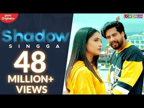 Shadow Singga Mp3 Song Free Download Shadow Singga Song Lyrics Shadow Singga Video Song Free Download Latest Punjabi Videos Singga Mixs Di 2020 Lagu Youtube Video