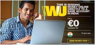 Money Transfer To India Money Transfer Send Money Money Online