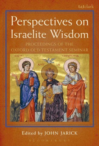 Pin On Judaism Essay