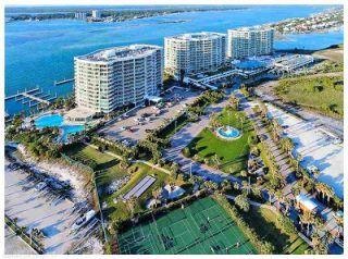 Caribe Resort Condo For In Orange