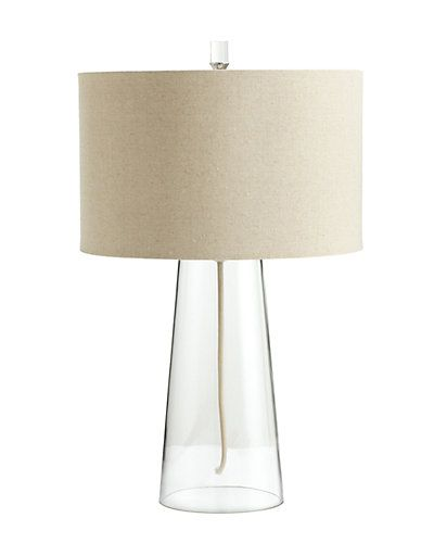 Cyan Designs Wonder Table Lamp Gilt Lamp Cyan Design Table Lamp