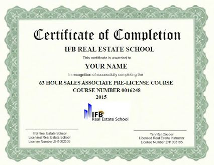 birth certificate 4 GAC Pinterest Birth certificate - certificate of completion wording