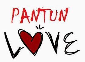 Kumpulan Pantun Cinta Romantis Bikin Baper Romantis Cinta