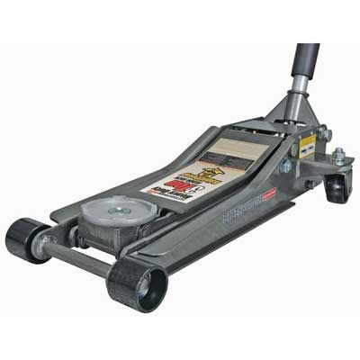 Top 10 Best Automotive Floor Jacks In 2020 Reviews Floor Jack Floor Jacks Car Jacks