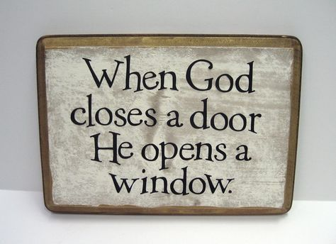 List Of Pinterest Wren God Closes A Door Quotes Sayings Pictures