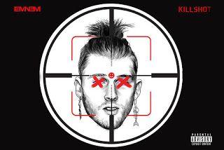 KILLSHOT Eminem English Video Song Download HYcubez
