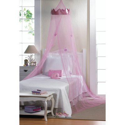 Viv Rae Remy Princess Bed Canopy Princess Canopy Bed Pink Bed Canopy Pink Bedding