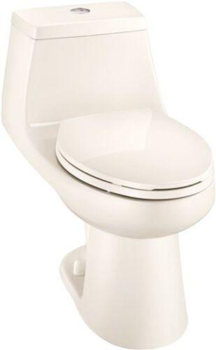 Https Ift Tt 2kd8ntp Toilets Ideas Of Toilets Toilets Premier Select Dual Flush All In One Elongated Comfort Height Toilet Toto Toilet Kohler Toilet