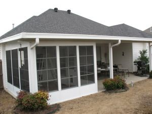 Lovely Cost Of Sunroom