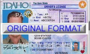 CALIFORNIA FAKE ID   CALIFORNIA FAKE DRIVERS LICENSE
