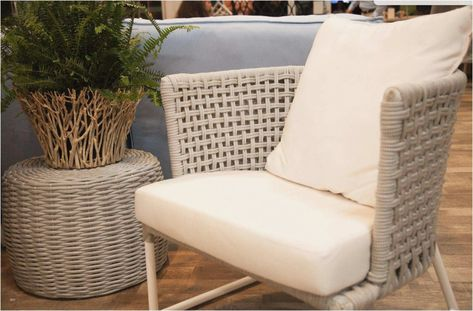 Replacement Mesh For Patio Chairs Best Paint For Wood Furniture Check More At Http Patio Furniture Covers Patio Chair Cushions Diy Patio Furniture