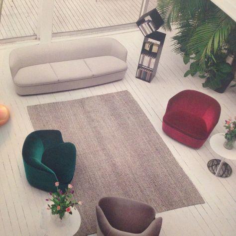 Pin lisääjältä BrainLab taulussa Product   Sofa Pinterest - designer ecksofa lava vertjet