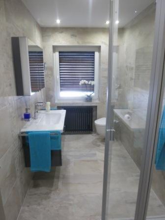 Badezimmer Steinwand. 516 best badezimmer bathroom images on ...