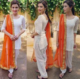 Health, Fashion, Mehindi, Dressing : Cat walk
