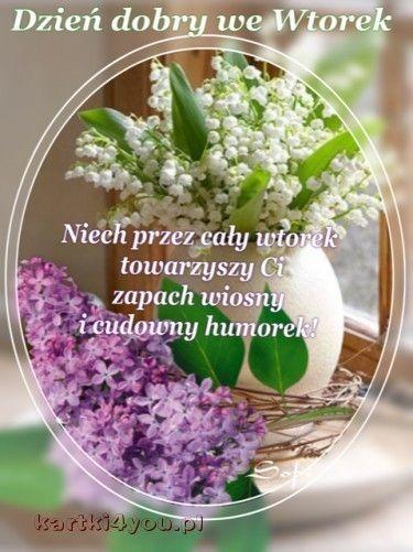 Pin By Ilona Sienkiewicz On Dni Tygodnia Swieta Pory Roku Good Morning Sugar Scrub