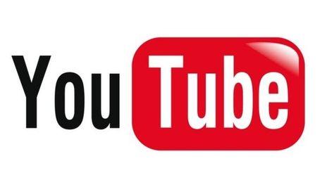 boeg app youtube