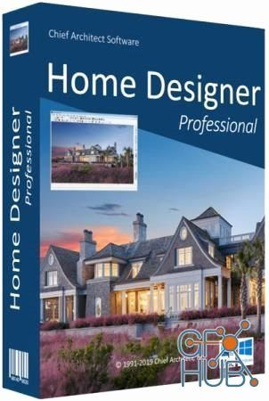 Home Designer Pro 2014 Free Download Awesome Home Designer 2021 V22 1 1 2 Win X64 Home Designer Suite 3d Home Design Software Home Design Software
