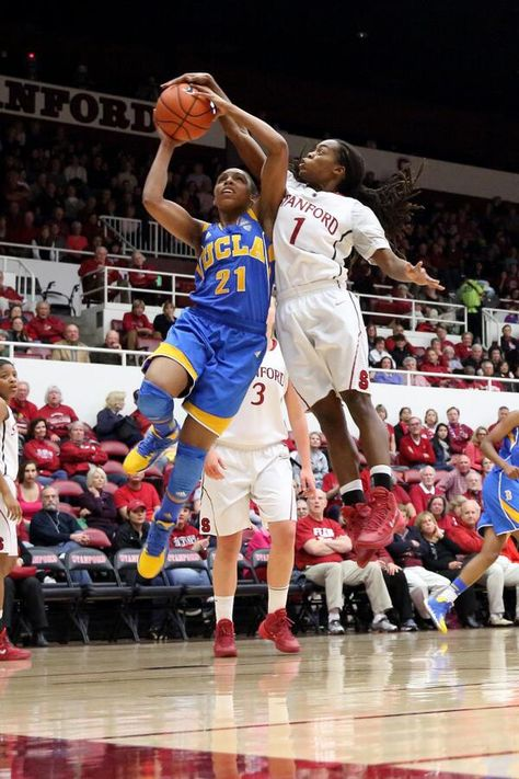 57 Women Athletics Ideas Athlete Women Womens Basketball