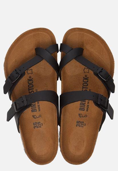 d7d87fd0c53 Mayari slippers zwart in 2019 | Ziengs TV Commercial ♡ Zomer 2019 ...