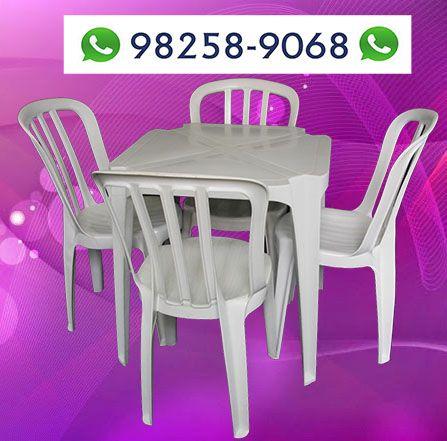 Aluguel De Mesas E Cadeiras Cadeiras Online Aluguel De Mesa E
