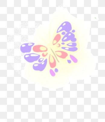 Fantasy Blue Purple Glowing Butterfly Fantasy Blue Violet Butterfly Glowing Butterfly Png Transparent Clipart Image And Psd File For Free Download Violet Butterfly Blue And Purple Fantasy Posters