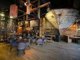 Best Restaurants In Croatia Croatian Restaurant Croatia Little Italy