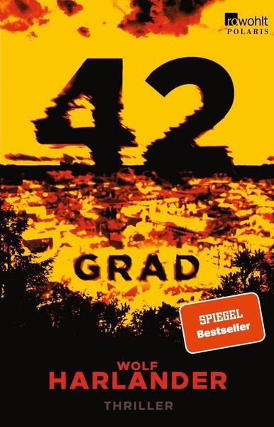 42 Grad Thalia De In 2020 Bucher Der Ludwig Buch Tipps