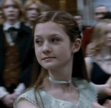 Harry James Potter, Harry Potter Girl, Harry Potter Icons, Harry Potter Pictures, Harry Potter Cast, Harry Potter Characters, Harry Potter Fandom, Harry Potter Ginny Weasley, Bonnie Wright