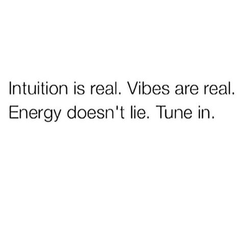 Today we are all + manifesting magic! Words Quotes, Wise Words, Sayings, 2pac Quotes, Intuition Quotes, Motivational Quotes, Inspirational Quotes, Energy Quotes, Positive Vibes