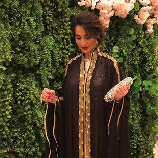 Mohamed Said Yehia قالت الإعلامية بسمة وهبة إن كل أعداء البل Hair Styles Dreadlocks Beauty
