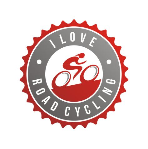 I Love Road Cycling Gold Monthly Membership